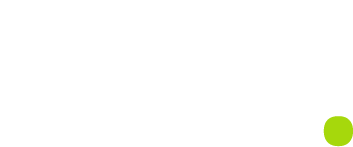 Aro Real Estate - logo